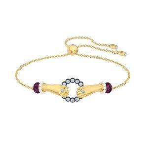 🎅SWAROVSKI bracelet